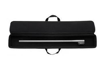Thompson Center Soft Gun Cases 7412