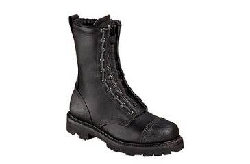9644535119e Thorogood Mens Fire Devil 9in Wildland Boot With Zipper | Free ...