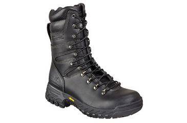 6a7d17a6097 Thorogood Mens Firestalker Elite 9in Wildland Hiking Boot