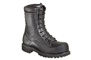 53e96995a23 Thorogood Womens 9in Waterproof Power EMS Wildland Boot | Free ...