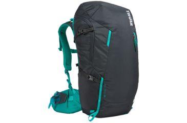 c2a113fec Thule AllTrail Hiking Backpack - Womens