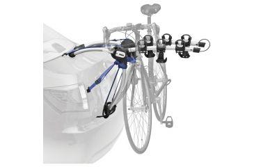 Thule Archway - 2 Bike 9009XT