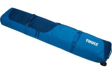 Thule RoundTrip Double Ski Roller thu0079  0709955714020