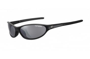 Tifosi Optics Alpe 2.0 Sunglasses, Matte Black 1080400170