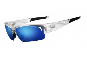 b4e80d1f12e Tifosi Optics Lore Sunglasses