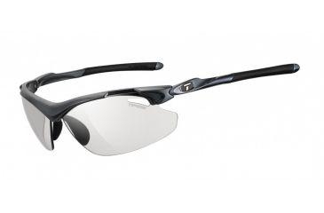 Tifosi Optics Tyrant 2.0 Sunglasses, Gunmetal 1120300331