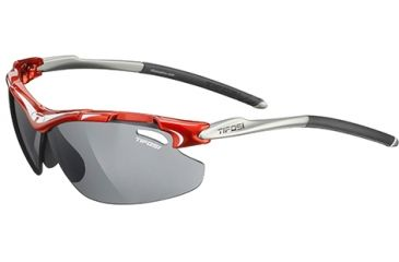a7581dcd06b Tifosi Optics Tyrant Sun-Glasses