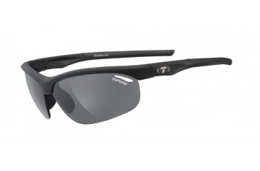 da4c6cffc9 Tifosi Optics Veloce Sunglasses