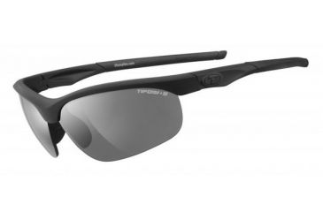 efba44a81360 Tifosi Optics Veloce Tactical Safety Sunglasses
