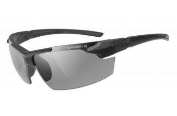 9b3dcaca026c Tifosi Optics Z87.1 Jet FC Tactical Safety Sunglasses