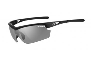 10b870cd418b Tifosi Optics Z87.1 Talos Tactical Safety Sunglasses