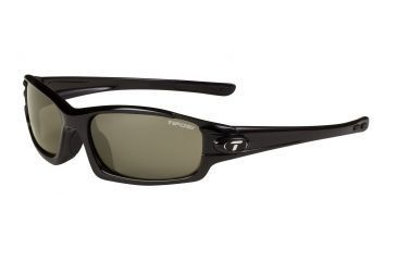 ef8be07dc5 Tifosi Scout Sunglasses - Gloss Blk Frame