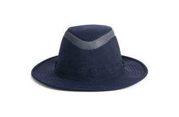 13fee7c2b Tilley Ltm6 Airflo Hat