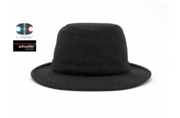 29b7f51b0 Tilley TTW2 Tec-Wool Hat