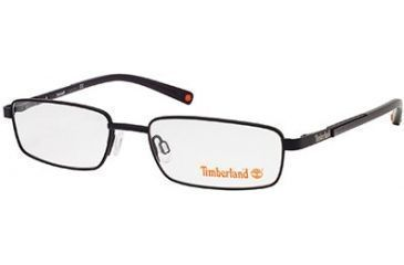 Timberland TB1031 Eyeglass Frames - 0BR Frame Color