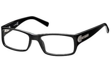 Timberland TB1123 Eyeglass Frames - 0B5 Frame Color