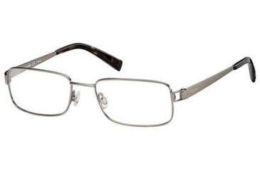 Timberland TB1140 Eyeglass Frames - 008 Frame Color