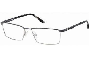 Eyeglass Frame Size 55 : Timberland TB1223 Bifocal Prescription Eyeglasses