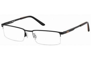 ac6470176602 Timberland TB1224 Prescription Eyeglasses | Free Shipping over $49!