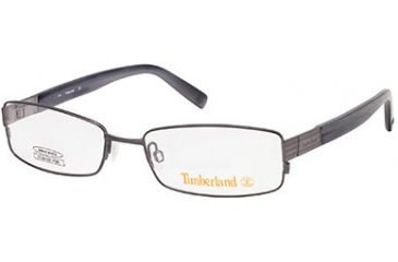 Timberland TB1531 Eyeglass Frames - 008 Frame Color