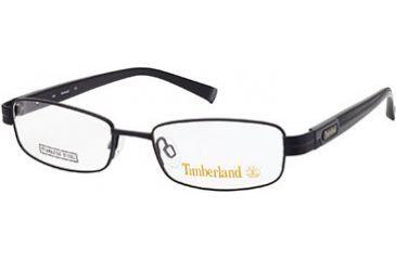 Eyeglass Frame Size 48 : Eyeglasses Size 48