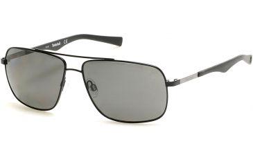 712e3f9d9812 Timberland TB9107 Bifocal Prescription Sunglasses | w/ Free Shipping