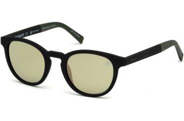 4b62e4cfa7 Timberland TB9128 Progressive Prescription Sunglasses
