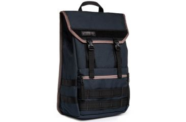 52204fd11 Timbuk2 Rogue Laptop Backpack   Customer Rated w/ Free S&H