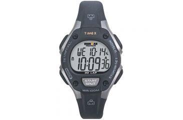 Timex Ironman 30lp-blk Fstwrap T5K6939J