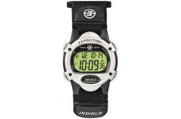 Timex  Midsize Chrono-fast Wrap T47852