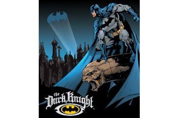 Tin Signs Batman The Dark Tin Sign TSN1356