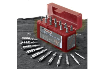 Tipton 12-Piece Ultra Jag Set 500012