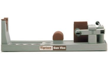 1-Tipton Gun Vise 782731
