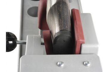2-Tipton Gun Vise 782731