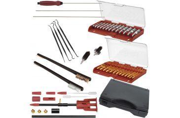 Tipton Ultra Cleaning Kit 554400