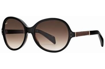 Tod's TO0016 Sunglasses - 05F Frame Color