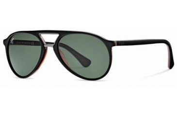 Tod's TO0019 Sunglasses - 05N Frame Color