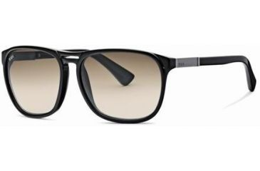 Tod's TO0033 Sunglasses - 01P Frame Color
