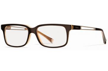 Large Glasses Frame Sizes : EYEGLASSES FRAME SIZES - EYEGLASSES