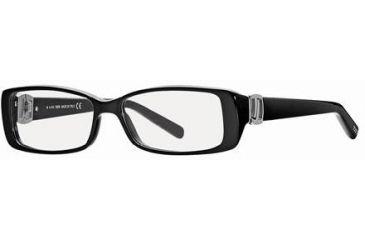 Tod's TO5016 Eyeglass Frames - 001 Frame Color