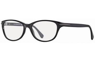 Tod's TO5048 Eyeglass Frames - 001 Frame Color