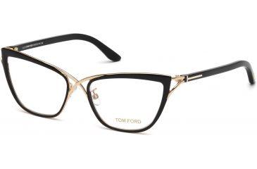 loading men havana dark brown women tom is ford itm frames image s glasses