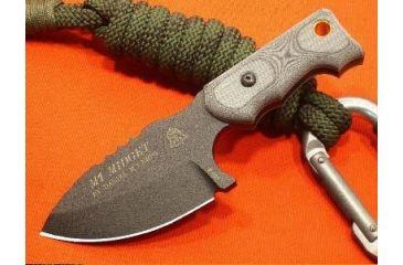 Tops Knives M1 Midget TKM1