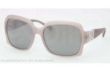 Tory Burch TY 9027 TY9027 Single Vision Prescription Sunglasses TY9027-12236G-59 - Lens Diameter 59 mm, Lens Diameter 59 mm, Frame Color Matte Fennel