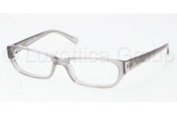 Tory Burch Ty2027 Ty2027 Bifocal Prescription Eyeglasses