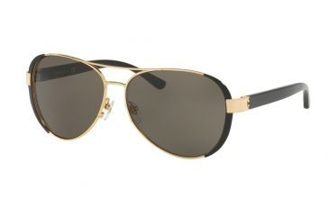 Tory Burch TY6052 Sunglasses Up To 40% OFF