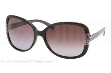 Tory Burch TY7022 Progressive Prescription Sunglasses TY7022-935-8H-59 -