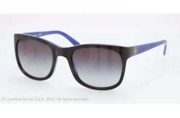 Tory Burch TY7052 TY7052 Bifocal Prescription Sunglasses TY7052-116011-53 -