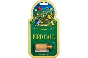 Toysmith Bird Call 393