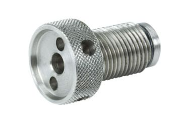 Traditions A1443 Accelerator Breech Plug .50 Stainless Steel